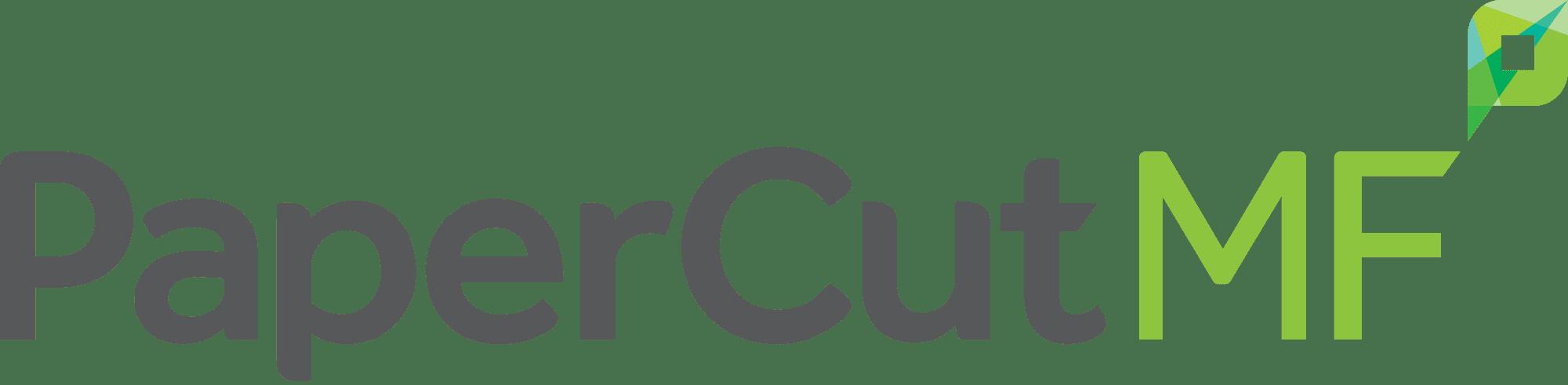 PaperCutMF - Gestion électronique de document