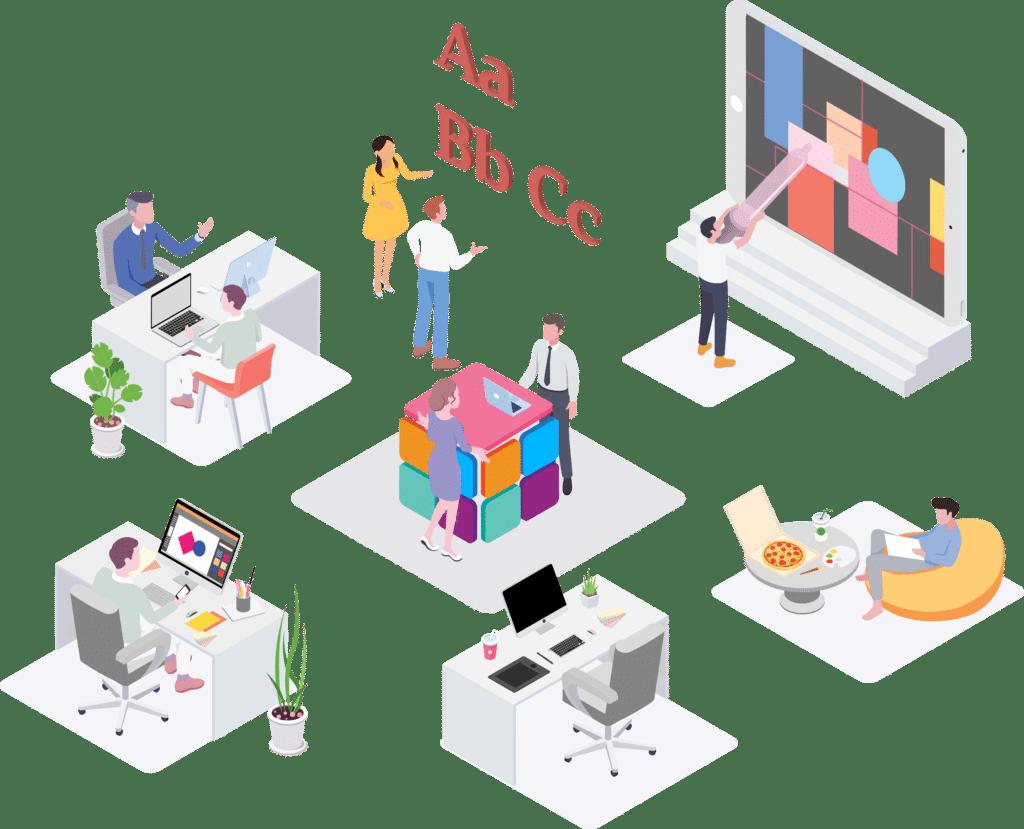 priceline hotel promo code august 2020 baby one trier öffnungszeiten