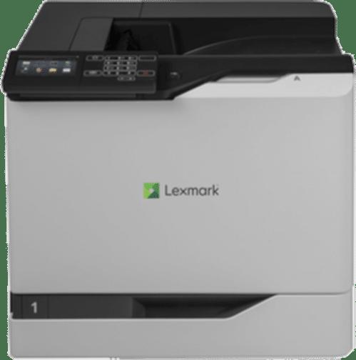 Imprimante Lexmark C6160de