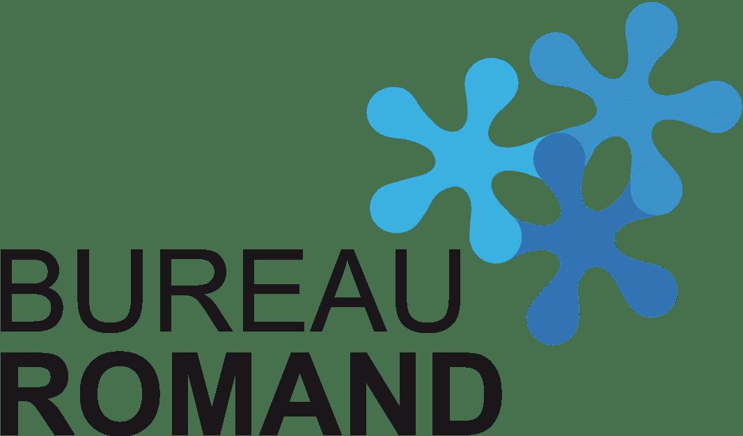 Bureau Romand Logo
