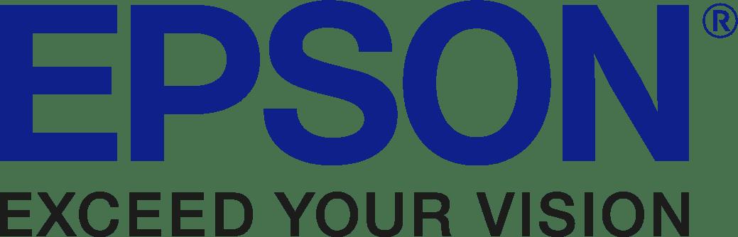 Epson - partenaires