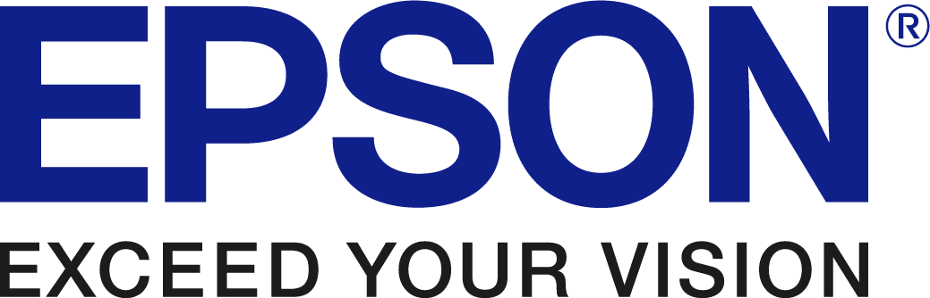 epson logo partenaires bureau romand