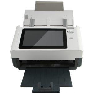 Imprimantes et MFC Archives - Bureau Romand