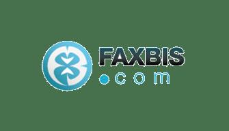 Faxbis-logo-partenaires-bureau-romand