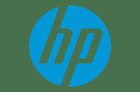 HP logo partenaires bureau romand