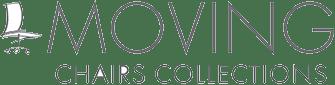 moving chairs collection logo partenaires bureau romand