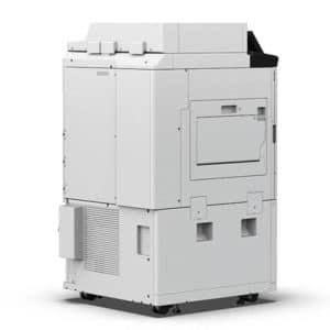 Imprimante multifonction couleur A3 Epson Entreprise 20600