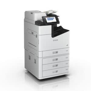 Imprimante multifonction couleur A3 Epson Entreprise 20750