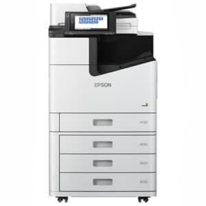 Imprimante multifonction couleur A3 Epson Entreprise 21000