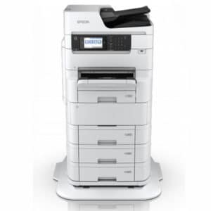 Imprimante multifonction couleur A3 Epson RIPS