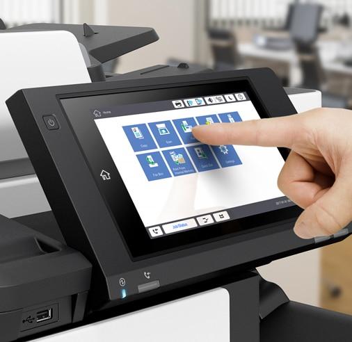 Imprimante-multifonction-Epson-Entreprise-WF-C20600