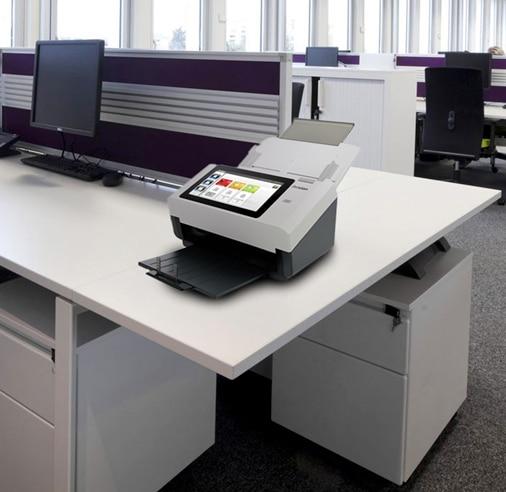 Scanner-Bureau-Romand